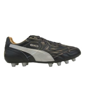 Chaussures Fg Achat Puma King Top Cher City Di Bleu Pas Vente bfY76gy