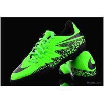 size 40 cd2b6 66a2d Nike - Chaussures Football Enfant Jr Hypervenom Phelon Ii Ic