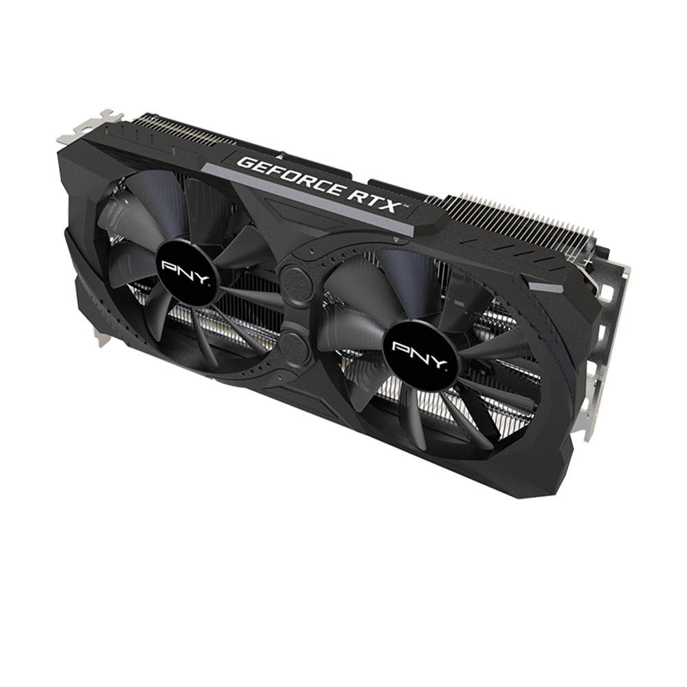 GeForce RTX 3070 UPRISING