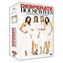 Abc studios - Desperate Housewives - Saison 1