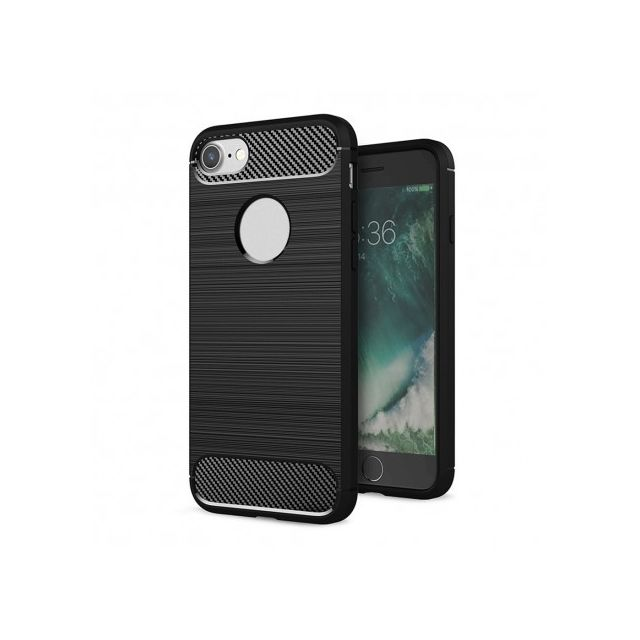 coque iphone 8 kase