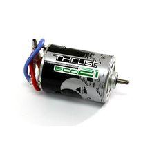 Absima - 2310062 - Moteur Electrique Thrust eco 21T