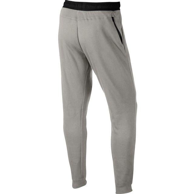 Nike Pantalon de survêtement Modern 835862 002 pas