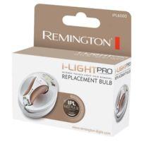 Remington - Sp-ipl Cartouche de rechange pour Ipl6000
