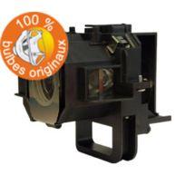 Marathon - Lampe original inside ampoule philips, Oi-elplp49 pour vidéoprojecteurs Epson H293B, Eh-tw2800, Eh-tw2900, Eh-tw3000, Eh-tw3500, Eh-tw3800, Eh-tw4000, Eh-tw4400, Eh-tw4500, Eh-tw5000, Eh-tw5500, Eh-tw5800, Emp-tw3800, Emp-tw5000, Emp-tw5500, Eh-tw3200, E