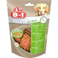 8in1 - Fillets Pro Digest S