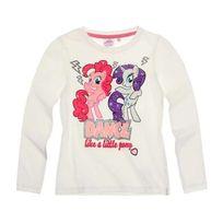 My Little Pony - T-shirt à manches longues