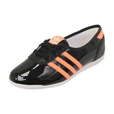 Adidas originals - Forum Slipper 2.0 Kid Vni - Ballerines Fille Adidas