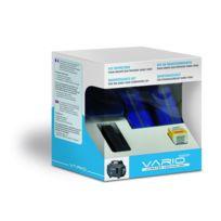 Sdmo - 2 Kits Entretien pour groupe électrogène Vario 1000 Inverter - R27