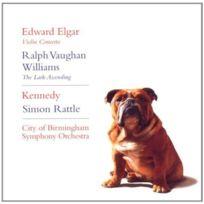 Emi Classics - Concerto Pour Violon - Cd