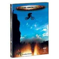 Duke - Riders Anonymous IMPORT Anglais, IMPORT Dvd - Edition simple