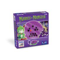 Huch & Friends - Jeux de société - Marble Monster