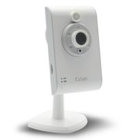 CFI-EXTEL FRANCE - Caméra d'intérieur O'FIXHD 084013 EXTEL