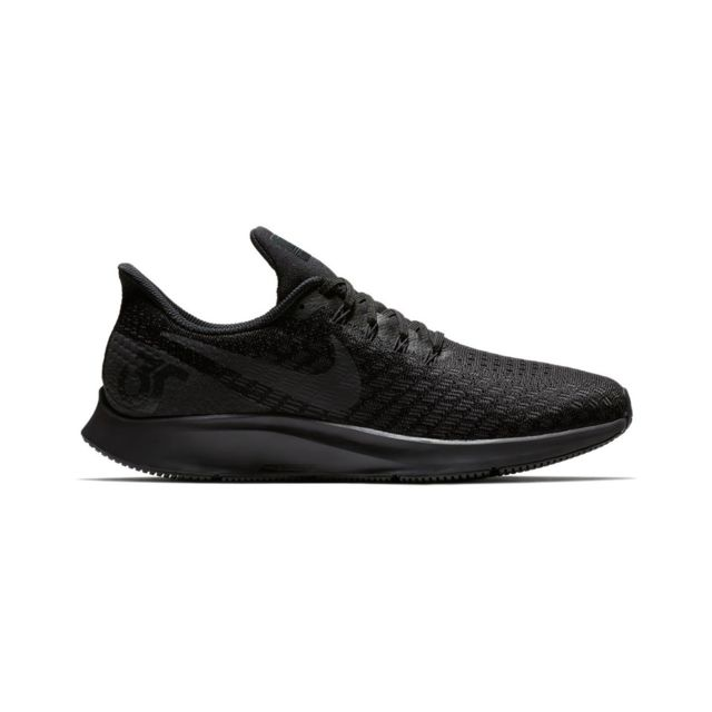 new arrival 05a40 f4955 Nike - Chaussure de running Air Zoom Pegasus 35 - 942851-002 - pas cher  Achat   Vente Baskets homme - RueDuCommerce