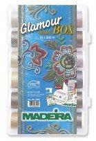 Madeira - Smartbox Glamour Fil d'effet - Réf 8061