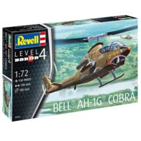 5cfbeb9e0f5ece Jeux pilotage helicoptere - Achat Jeux pilotage helicoptere pas cher ...