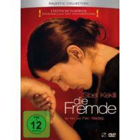 Twentieth Century Fox Home Entert. - Dvd Die Fremde IMPORT Allemand, IMPORT Dvd - Edition simple