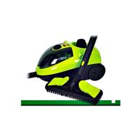 Nettoyeur Vapeur Achat Nettoyant Vapeur Pas Cher RueDuCommerce - Carrelage pas cher et tapis lavable machine