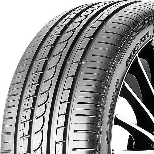 semperit master grip 2 165 65 r15 81t achat vente pneus voitures sol mouill pas chers. Black Bedroom Furniture Sets. Home Design Ideas