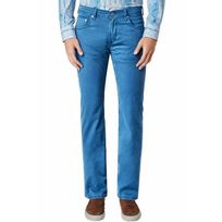 Baldessarini - Jeans Jack Light blue