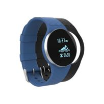 IHEALTH - Tracker AM4