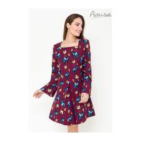 Azura - Robe Anny