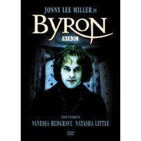 Simply Media - Byron IMPORT Anglais, IMPORT Dvd - Edition simple