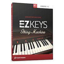 Toontrack - Ezkeys String Machine