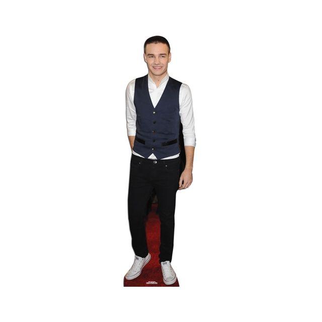 Bebe Gavroche Figurine en carton taille réelle Liam One Direction