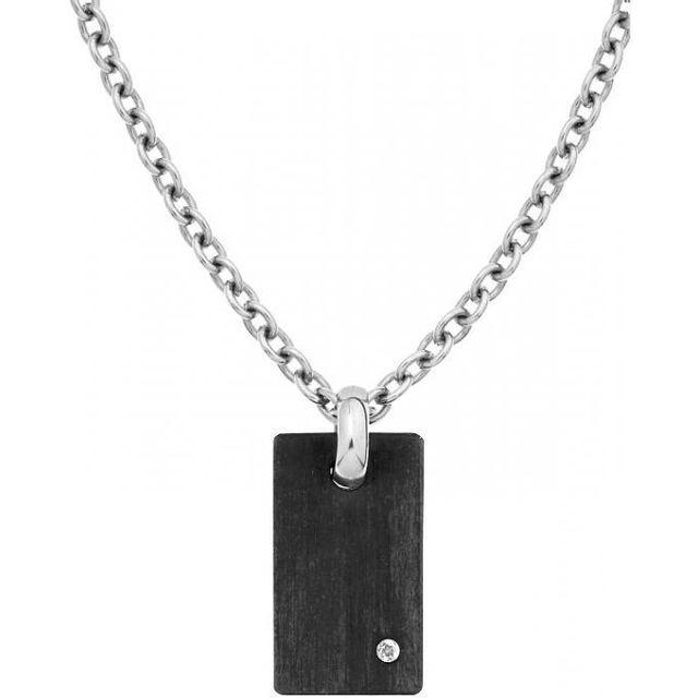 Jourdan - Collier et pendentif Bijoux Dk 360 - pas cher Achat ... 48315dc1887e