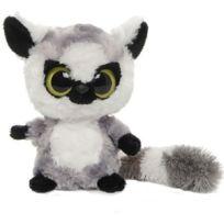Yoohoo and Friends - Yoohoo & Friends. 5INCH Lemur