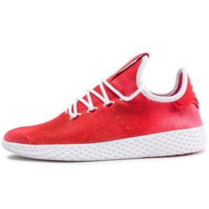 Adidas Originals By Pharrell Williams Pw Hu Holi Stan Smit Sneakers & Tennis Basses Homme.