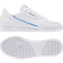 Chaussures junior Continental 80