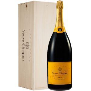 champagne cher