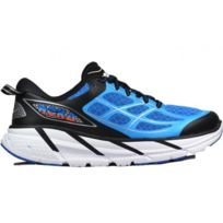 Hoka - Chaussures Clifton 2 - homme