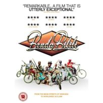 Trinity - Benda Bilili IMPORT Anglais, IMPORT Dvd - Edition simple