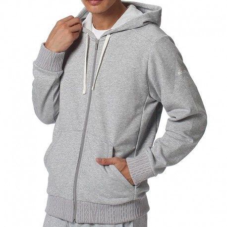 eef93cfe9dd6 Adidas originals - Sweat à Capuche Homme Adidas - pas cher Achat ...