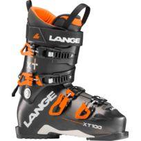 Lange - Chaussures De Ski Xt 100 Homme