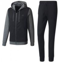 jogging hommes adidas coton