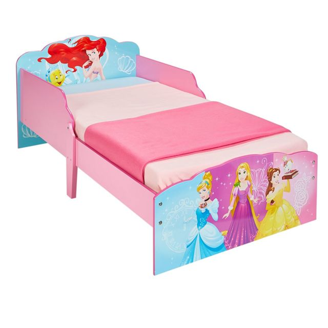 Worlds Apart Lit Disney Princesse Rêve