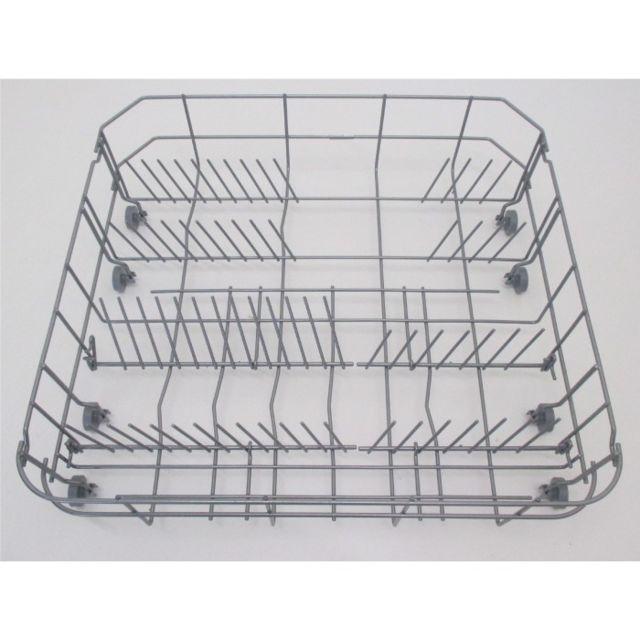 Gaggenau Panier inferieur de lave-vaisselle pour lave vaisselle Pièce d'origine constructeur
