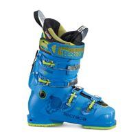 Tecnica - Chaussure De Ski Cochise 110