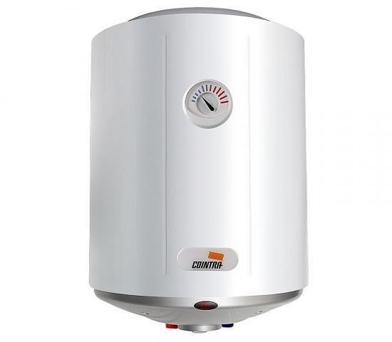 cointra chauffe eau lectrique 30 litres vertical 30 l pas cher achat vente chauffe eau. Black Bedroom Furniture Sets. Home Design Ideas