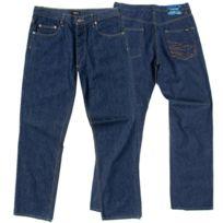 Freshjive - Jeans Fresh Blue