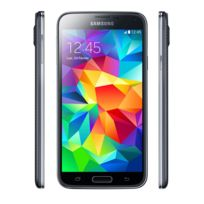 Galaxy S5 - 16 Go - Noir - Reconditionné