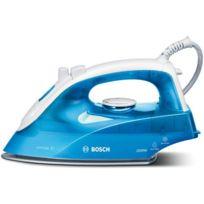 Bosch - Tda 2610