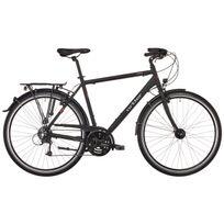 Ortler - Mainau - Vélo de trekking - noir