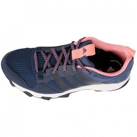 chaussure trail femme adidas