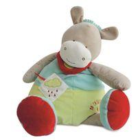 Babynat - Baby Nat Range Pyjama Ane