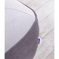 Dunlopillo - Tchubby : Single - Disponible en 3 coloris